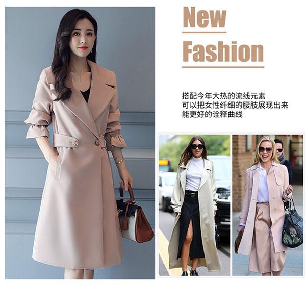 Quần áo quảng Châu