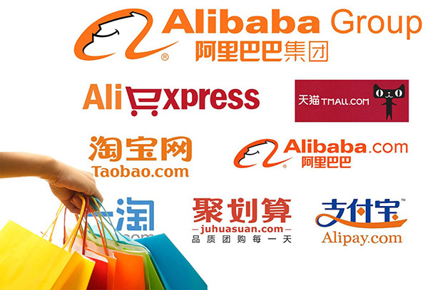 Mua hộ hàng Trung Quốc